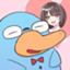 id:lakeside_shinnosuke