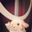id:lamb39