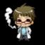 id:lambdalisue