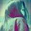 id:lamboffriday