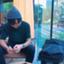 lamechang_dev