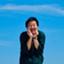 id:lange-la_shibata