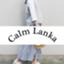 id:lanka-b