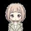 id:lapinslife