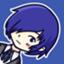 id:lapis_zero09