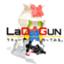 id:laq_de_gundam