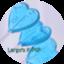 largoskpop_72993453