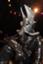 id:latexcatsuit