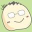 id:laugh2019r1