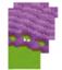 id:lavandin