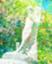 id:lavillemarine