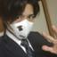 le-mask