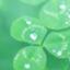 leaf-love