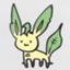 id:leafiness