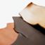 id:leatherlog