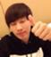id:legendtamura0708