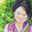 id:legoekaki