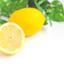 lemonF