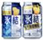 lemon_hai