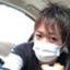 id:leon5800