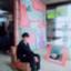 id:leonida_nara