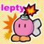 lepty