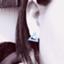 id:lg9__sss