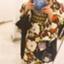 lg_mami