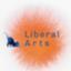 id:lib-arts