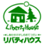 id:libertyhouse