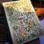 librarian_kinu
