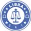 id:librasekkotsuin