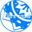libre_sound
