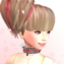 licca_k