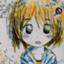 id:lie_fujishiro