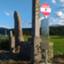 id:lien-tono