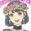 id:lifeofbunkei