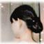 id:lifesimplesmile