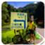 lifetimecycle-jp