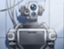 id:light-VR