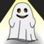 id:lightgauge