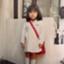 id:like_nanohana