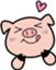 id:likegurume