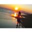 id:lilica_505