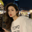 lilico_official