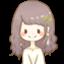 id:lily-happylife