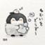 lily-kyoaya0328
