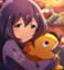 id:lily_rabbit