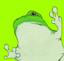 id:limegreenkinoko
