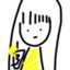 limosuki